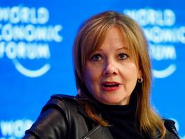 gm's battery partnership with lg chem will have 2 major benefits as the company begins the transition to electric vehicles (gm, krw)