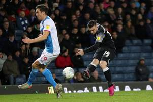 phillip cocu explains why he held back final two derby county subs at blackburn