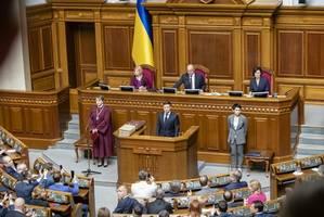 imf and ukraine reach tentative $5.5b aid deal