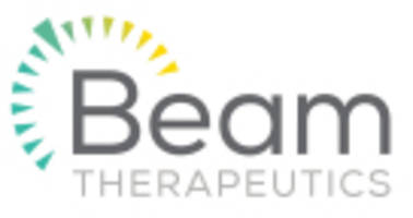 beam therapeutics presents preclinical data for complementary base editing approaches for hemoglobinopathies at ash 2019