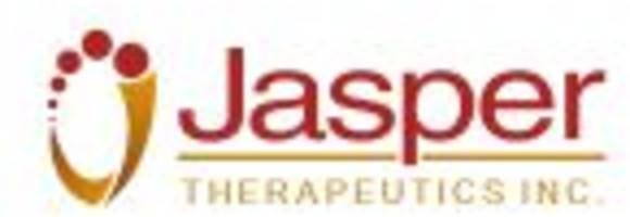 company profile for jasper therapeutics, inc