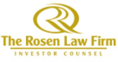 zen loss alert: rosen law firm reminds zendesk, inc. investors of important december 23rd deadline in securities class action - zen