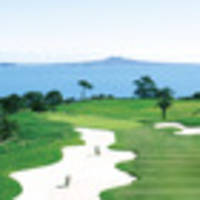 council files 17 charges against formosa golf club for sewage dumping
