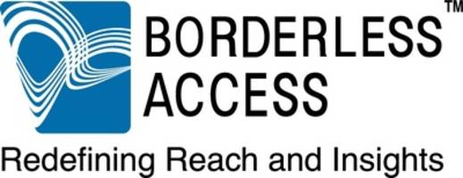 borderless access pivots its business focus by adding next-gen tools and holistic consumer understanding as it completes 11 years