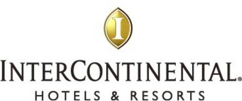 intercontinental® hotels & resorts launches intercontinental icons, inviting travellers to rediscover what makes a city truly fascinating