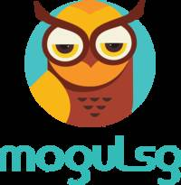 mogul.sg signs on century 21, affirming its position as singapore's smartest property portal