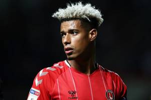 'worth £3m' - what is being said about striker linked to bristol city, nottingham forest and norwich city