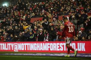 the surprise transfer business nottingham forest need to do to boost promotion hopes