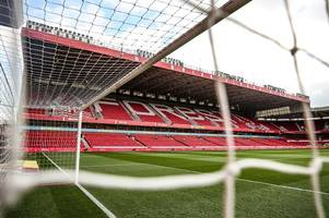 'a name that slams you' - francois modesto's pride at nottingham forest role and looking for players