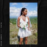 stalk ashley's 'young' is the perfect introduction