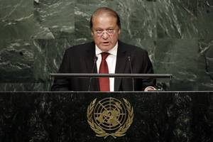 ailing nawaz sharif likely to be shifted to us