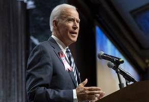 Biden campaign attacks Trump policy on Saudi Arabia, North Korea