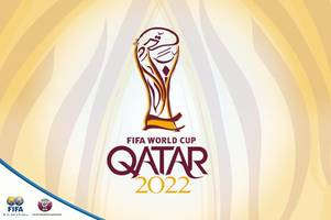 france opens formal inquiry into awarding of 2022 world cup to qatar