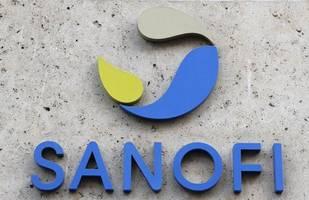 sanofi buys synthorx for $2.5bn