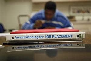unemployment high on list of arab youth's major concerns