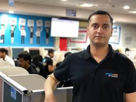 rapid growth lands yaantra in deloitte technology fast 50 companies of 2019 in india