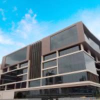 australian university looks to growing chinese market to launch global luxury management degree in dubai