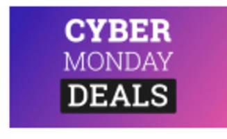 vitamix blender sales & deals for december 2019: vitamix 5200, a3500 & 7500 blender deals listed by retail egg