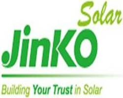 jinkosolar supplies 40 mw to obton for almelo project in the netherlands