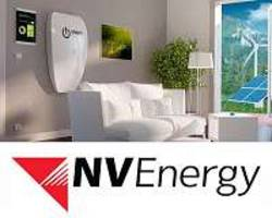 pucn approves 1190mw of new solar energy and 590mw of additional energy storage