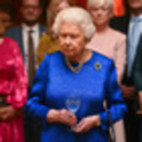 Daniela Elser: Queen makes biggest Prince Andrew mistake yet