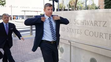 oce gives more details about duncan hunter's misuse of campaign funds