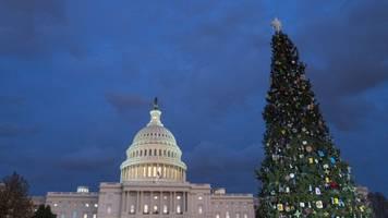 washington roundup: impeachment aside, congress is plenty busy