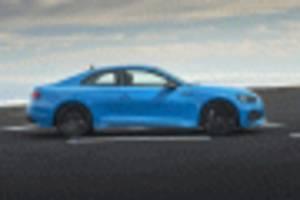2020 audi rs 5, 2020 bmw 8-series, 2021 volvo s90: car news headlines