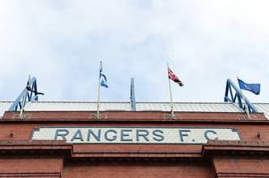 rangers starlet claims he rejected transfer to nottingham forest