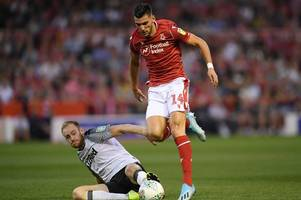 'not what we need' - wolves loan star slammed over goal drought