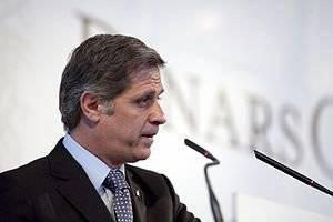 alberto fernández inaugurated as president of argentina