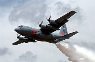 chile military plane with 38 is missing on way to antarctica
