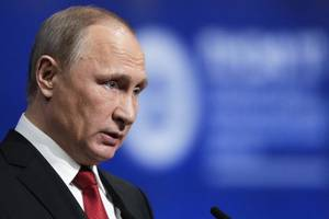 putin says moscow could appeal russia sports ban
