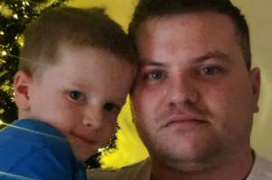 Boy 'in tears' after missing Disneyland flight from Bristol Airport because of queues