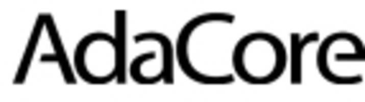 ELDORADO Selects AdaCore's QGen for Critical Medical Applications