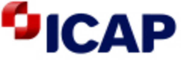 ICAP Celebrates 27th Annual Charity Day in New York on Tuesday, December 10, 2019