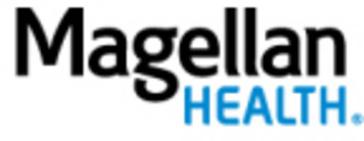 Magellan Rx Medical Pharmacy Solutions Achieve $2 Billion Lifetime Savings for Health Plan Customers While Ensuring Quality Care to Members