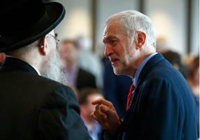 joint list mk endorses corbyn for uk premier