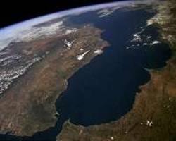 Erdogan says Turkey, Libya could do joint eastern Med exploration