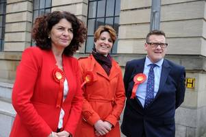 YouGov poll predicts how Hull could vote in 2019 general election
