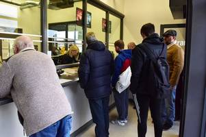 port vale reveal man city ticket sales figures on busy first day