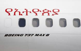 faa let boeing 737 max continue to fly even as review found serious crash risk