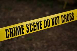 five killed in jihadist attack on somali hotel