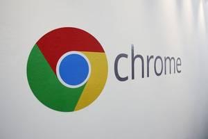 google chrome 79 to warn users if passwords get stolen: report