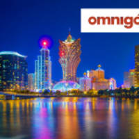 Omnigo Software Security and Risk Management System Now Used by All Major Casino Operators in Macau, China