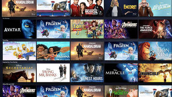 How to gift a Disney Plus membership for the holidays