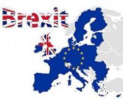 as britain votes, eu leaders plot post-brexit course