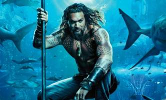 every confirmed dc comics movie coming to theaters, including a batman reboot and 'aquaman' sequel