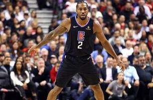 chris broussard: kawhi leonard is one of the best players in the nba but shouldn't be considered for mvp