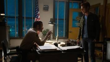 'riverdale' season 4 episode 9 recap: satsuma, satsuma, satsuma